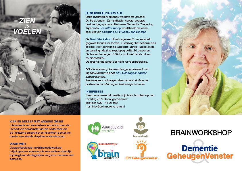 Folder_BrainWorkshop_Dementie-GeheugenVenster.pdf
