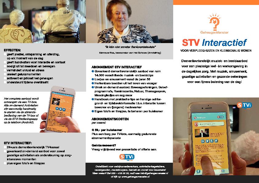 Folder_STVinteractief_GeheugenVenster.pdf