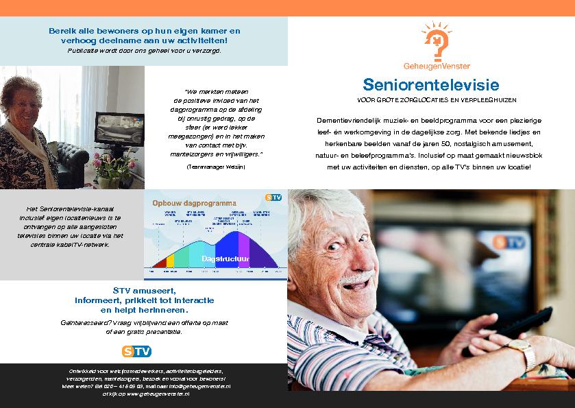 Folder_Seniorentelevisie_GeheugenVenster.pdf