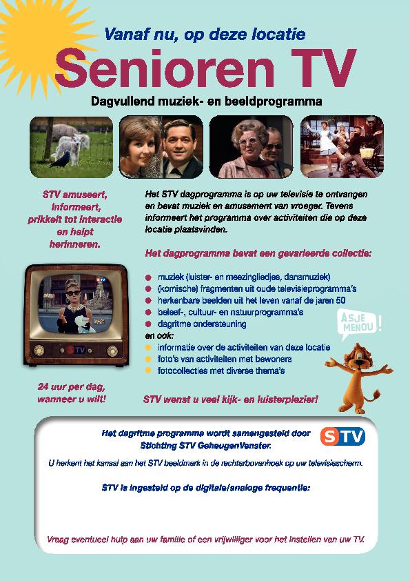 Poster-STV-A4.pdf
