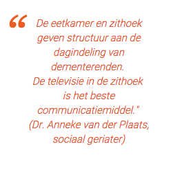 citaat_AnnekevanderPlaats_TV-als-communicatiemiddel