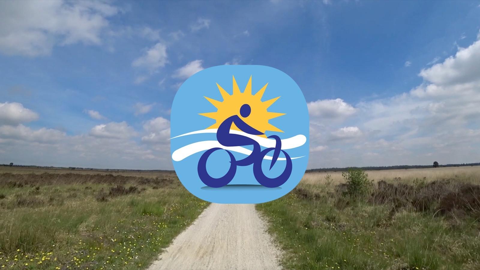 Nieuw: Prachtige fietstochten door verrassend mooi Nederland!
