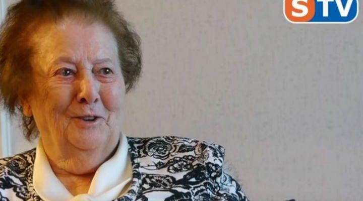 Waardigheid en Trots over Seniorentelevisie