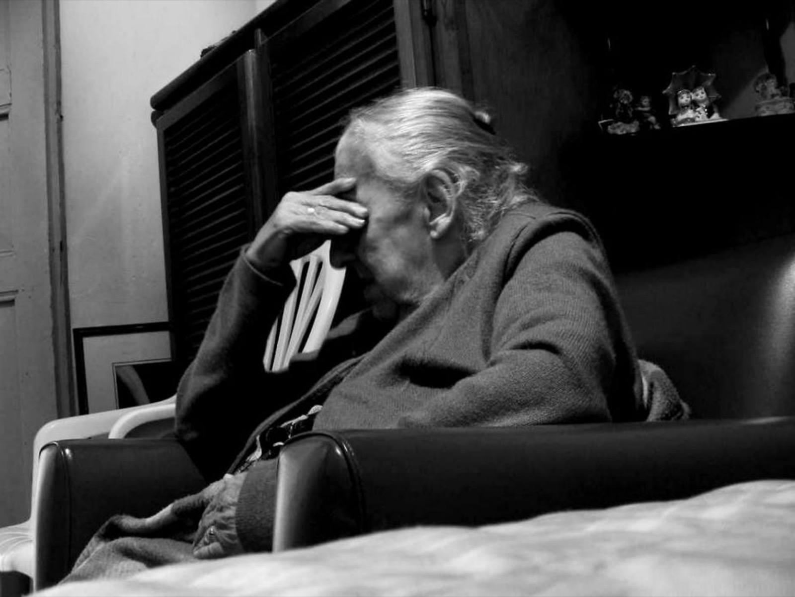 Lessons learned in coronatijd, tv en dementie: wat werkt wel en wat niet?