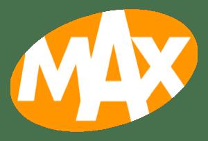 Max NL in beweging