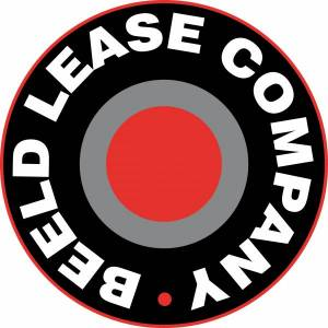 Beeld Lease Company