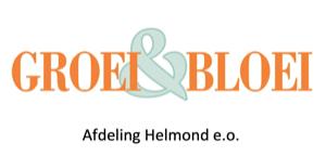 Groei Bloei Helmond