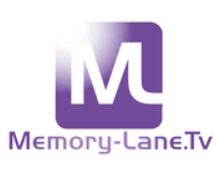 Memory Lane TV