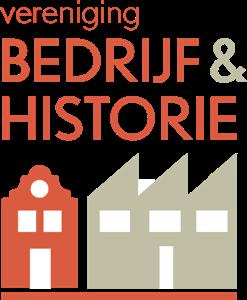 Vereniging Bedrijf & Historie