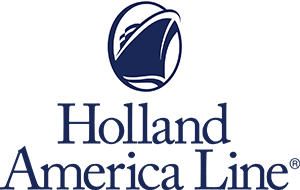 Holland America Lijn