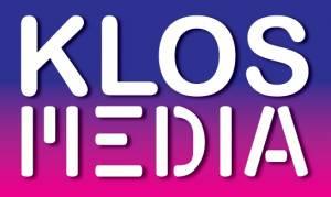 Klos Media