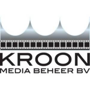 Kroon Media Beheer