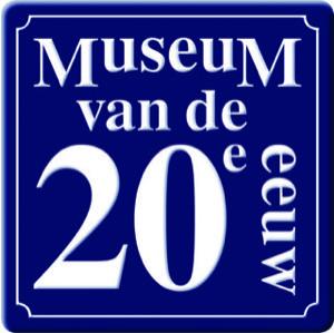 Museum 20e eeuw