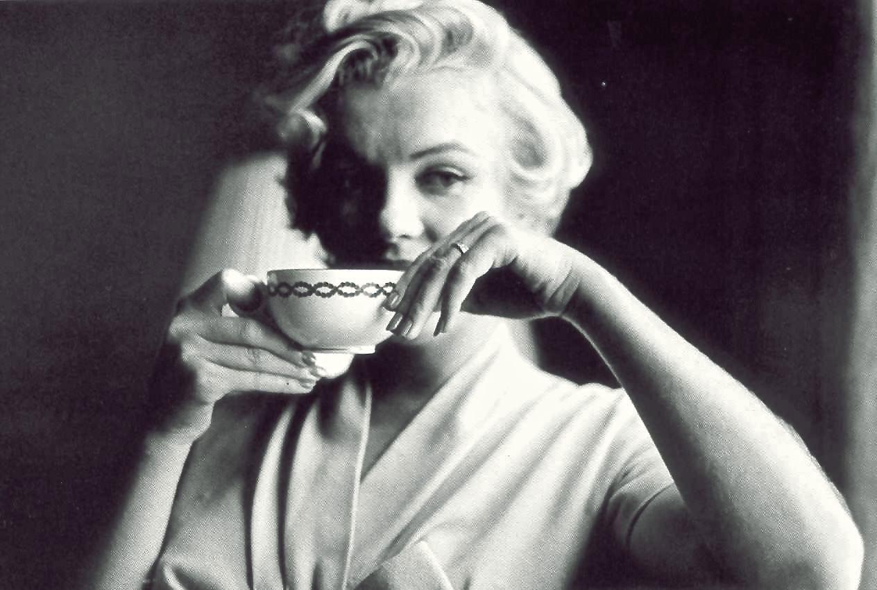 Monroe koffie